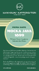 Mocka Java 1899