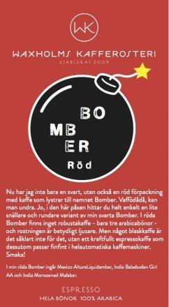 fram-espresso-bomber_rod