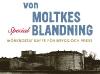 Von Moltkes Special Blanding